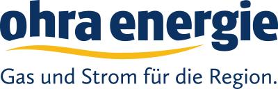 Logo Ohraenergie